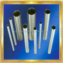 SS condenser tube ASTM A249