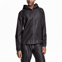 2016 New fashion winter women down rain jacket slim short coat jacket from China