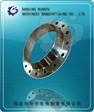 OEM ANSI B16.5 standard stainless steel reduced flanges for duct coupling