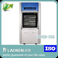 Medical disinfector and washing machine automatic Washer