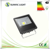 CE Rohs high quality outdoor ip65 explosion proof led floodlight