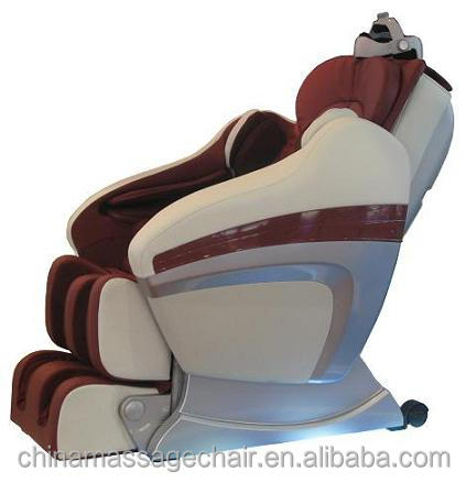 RK7803 Family Musical Recliner Massage Chair