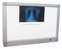 MCXA-FA08-FA10 Radiography Film Viewer