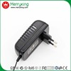 Electric Type 48v 1a ac dc adapter 48 volt power adapter for LED lighting/CCTV camera/water purifier/humidifier