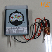 Watch and Dry Battery Tester Electronic pulse tester