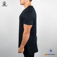 Adults age group T-Shirts <strong>design</strong> your own t-shirt regular fit t shirts no brand for men