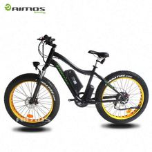 electric bike kit 5000 wa hub motor, cheap electric fat bike for sale