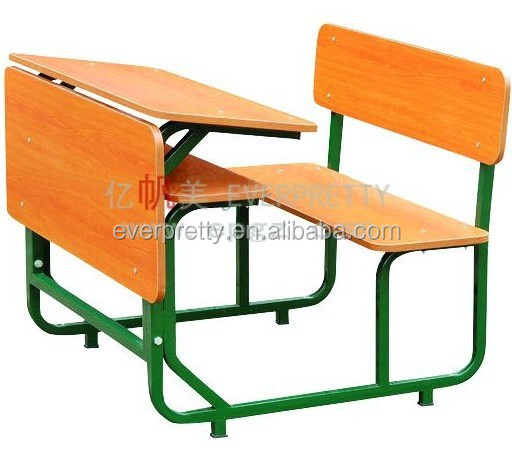 China supplier school classroom furniture standard for School furniture from china