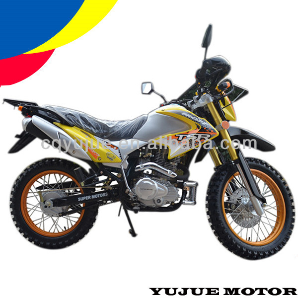 Nice Motor Cross For Sale Hot