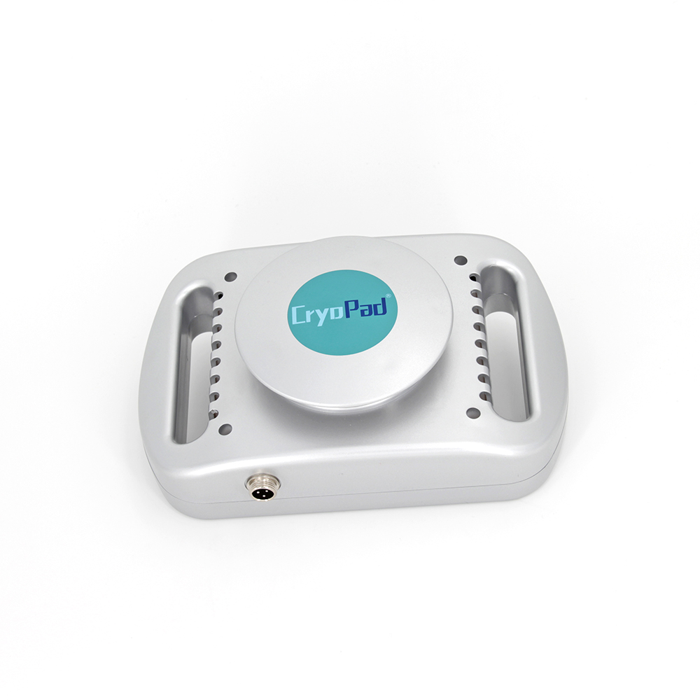 Hot <strong>sale</strong> fat freezing cryoipolysis machine
