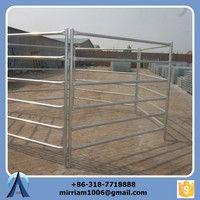 livestock fence for cattle horse,hing jointed livestock fence,livestock fence for cattle
