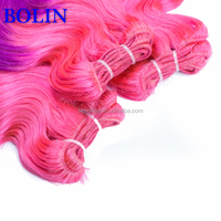 Hair Color Wholesale Hair Color Chart 3 Tone Color Ombre Hair