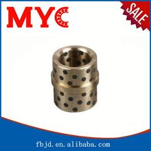 Bearing distributor precision ground steel plates