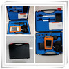 STS823A Optical Fiber Cleaning Tool Kit with clean pen inspection probe case package