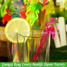 Quality custom wine stir mixer