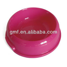 hot sale wholesale pet food containers cat bowls