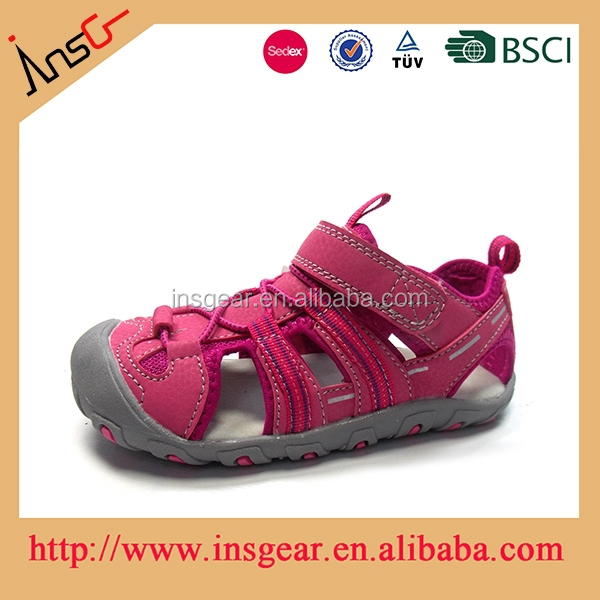 Latest cheap kid Sport Sandals