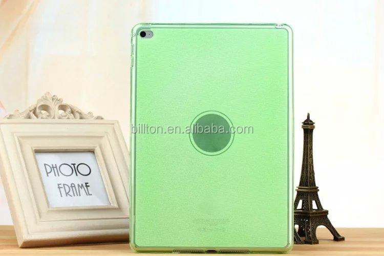 smart tpu case for ipad air 2 for ipad5