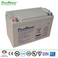 Shenzhen First Power High Temperature The