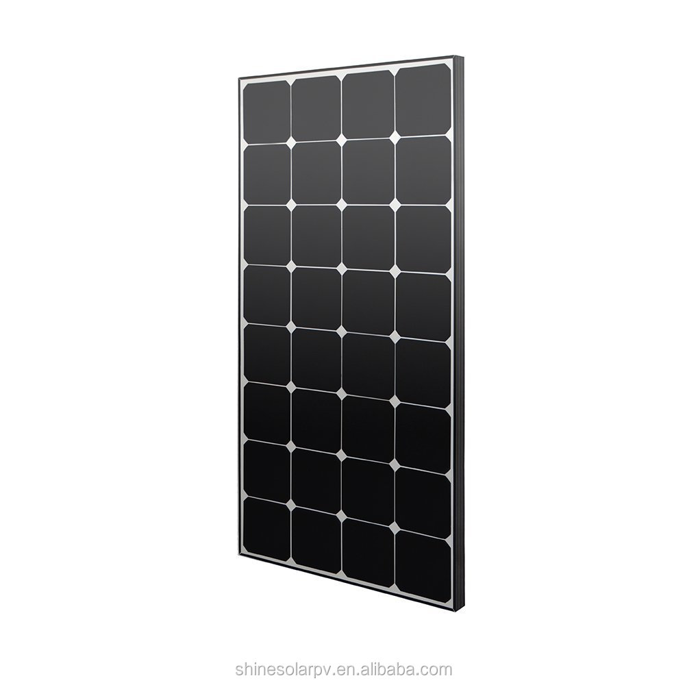 Professional Solar Panel solar power system home in india with cheap price and best quality