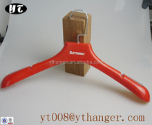 space saver hangers clothes hangers non slips cardboard clothes hangers