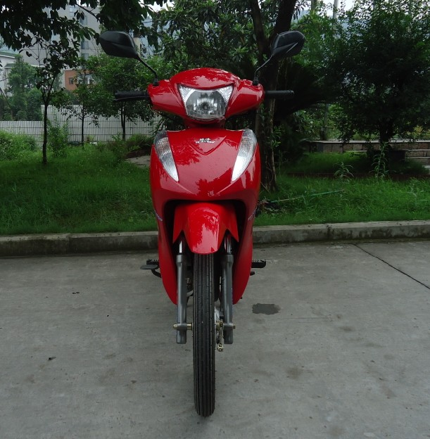 120cc cub motorcycle cheap motorcycle for sale ZF125