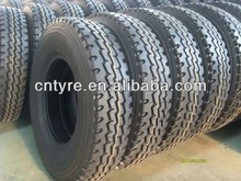 100% NEW TRUCK TYRE PATTERN 1200R20 ROCKSTONE/WINDCATCHER ST901