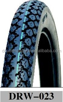 china motorcycle tire dealer motorcycle tyre size 300-19