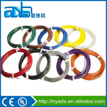 Wholesale New Age Products flexible cable