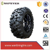 ATV tyre/tire 22x10-10 21x7-10 20x10-9 25x8-12 25x10-12 atv tire with cheap price sales for USA market