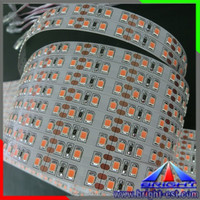 Natural White Emitting Color and Esipar Chip Material Multicolor led back light 2835 strip