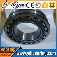 Manufacturer bearings used cars in germany for export 22320mb 22320mbk 22320mb/w33