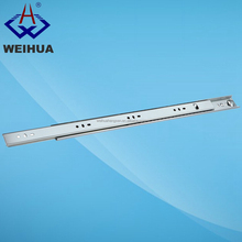 WH-BH585 Heavy-duty single extension mechanism sofa
