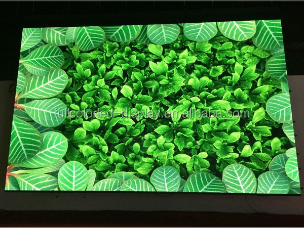 touch screen lcd led tv for pos terminal waterproof external wall panel