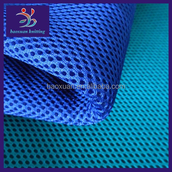 flame retardant 100 polyester tricot mesh fabric for shoe. Black Bedroom Furniture Sets. Home Design Ideas