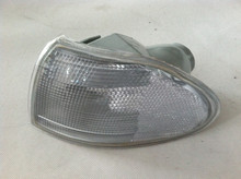 Cornering Light Kit For Astra '91 Spare Parts
