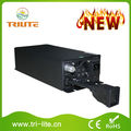 1000w Hid Electronic Ballast Dimmable Lamp Ballast