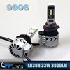 LVWON Newest Led Automoive Parts Lamp