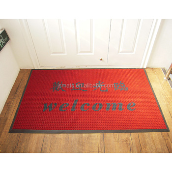 Hot Sale Fabric Plastic Carpet Roll With Low Price