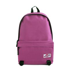 EXCO backpack laptop/cheap laptop bags/Swiss gear laptop Bag 14 inch