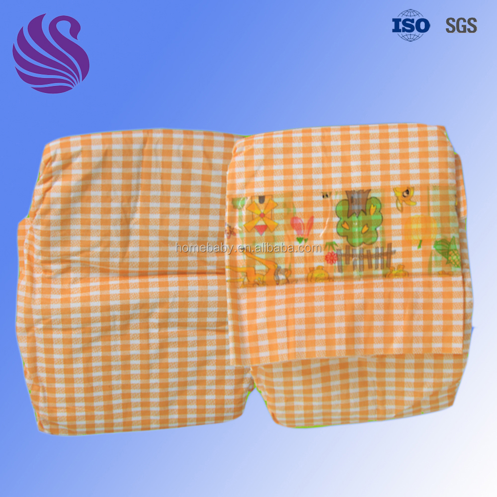 japanese diaper disposable active PP tape baby diapers pampered