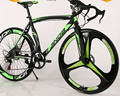 700C Racing Bike Road Bike SL-RC26049