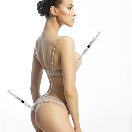 buy cheap cost breast augmentation injection