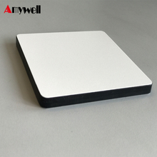 Amywell CE certificates 6mm 8mm 10mm 12mm formica phenolic resin laminate compact hpl