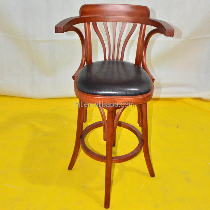 Restaurant Style Wooden High Chair wholesale restaurant style high chair - online buy best restaurant