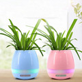 New Arrival Waterproof Mini Portable Bluetooth Speaker From China Factory