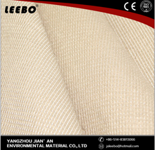 specialized cheap nonwoven bag lining fabric roll