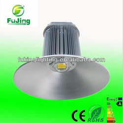 energy saving 70w industrial led ceiling light