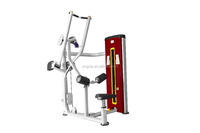 2016new fitness equipment GNS-V901 LAT PULLDOWN sports machine