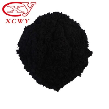 Innovative products for sell latest hot selling direct dye supplier direct black 38